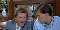 Episode 2674 (17th November 1986)