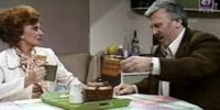 Episode 1836 (21st August 1978)