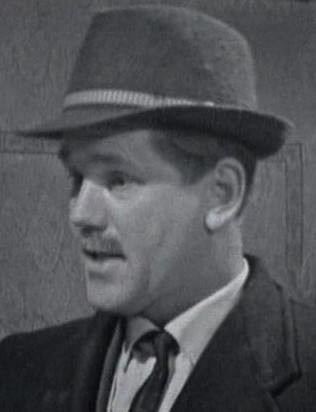 File:Harry Gee.JPG