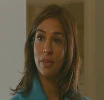 File:Sunita 2009.jpg