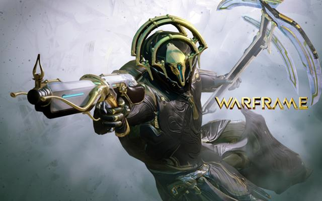 Archivo:Wikia-Visualization-Main,eswarframe.png