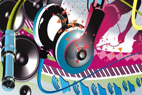Archivo:Wikia-Visualization-Main,esmusic.png