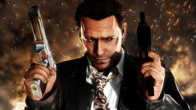 Archivo:Max Payne 3.jpg