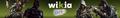 Miniatura de la versión de 15:43 5 nov 2013