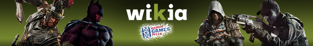 Archivo:MGW 2013 banner.png
