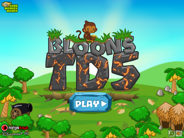 Archivo:Wikia-Visualization-Add-1,esbloons.png