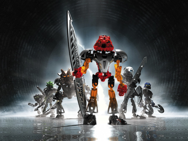 Archivo:Wikia-Visualization-Main,esbionicle.png