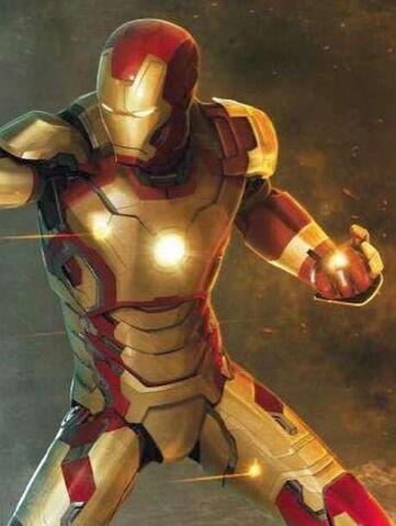 Archivo:Ironman3.jpg