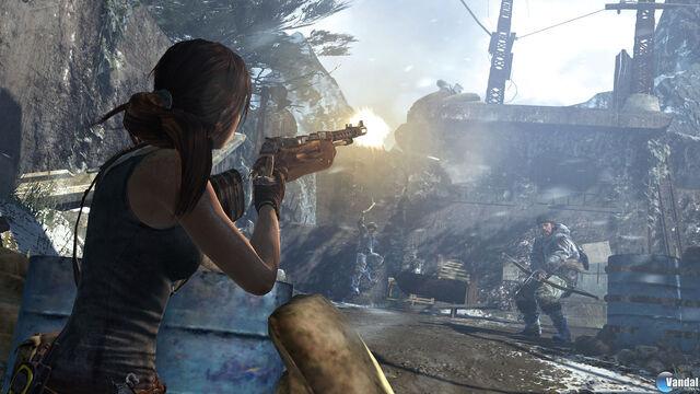 Archivo:Tomb Raider 3.jpg