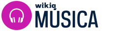Archivo:HUB SP Music wordmark.png