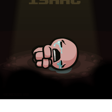 Archivo:Wikia-Visualization-Main,esthebindingofisaac.png