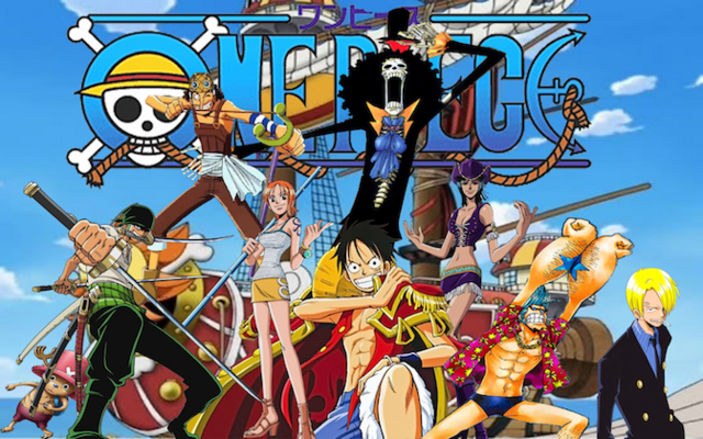 Archivo:Wikia-Visualization-Main,esonepiecewikifanon.png