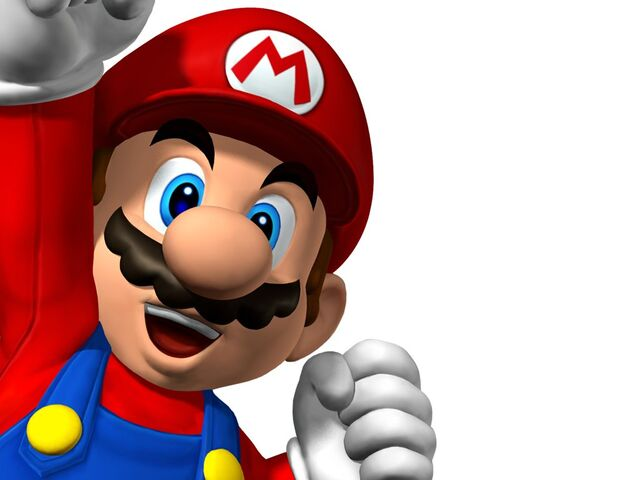 Archivo:Super Mario.jpg