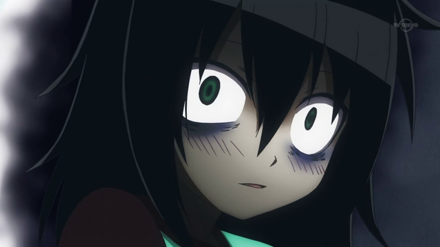 Archivo:Wikia-Visualization-Add-3,eswatamote.png