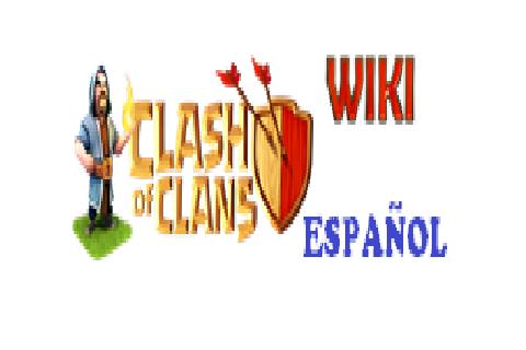 Archivo:Wikia-Visualization-Main,esclashofclans.png