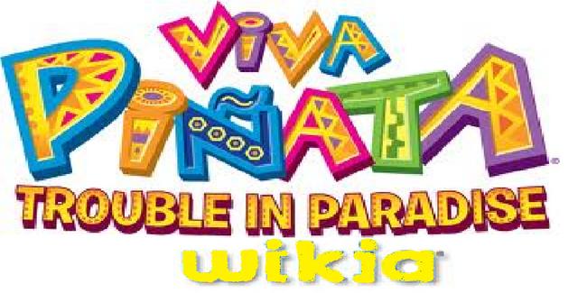 Archivo:Wikia-Visualization-Add-1,esvivapiatatip.png