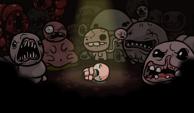 Archivo:Wikia-Visualization-Main,esbindingofisaac.png