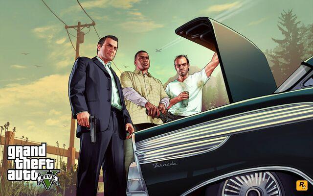 Archivo:GTA V.jpg