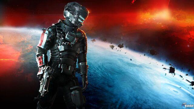 Archivo:Dead Space 3.jpg