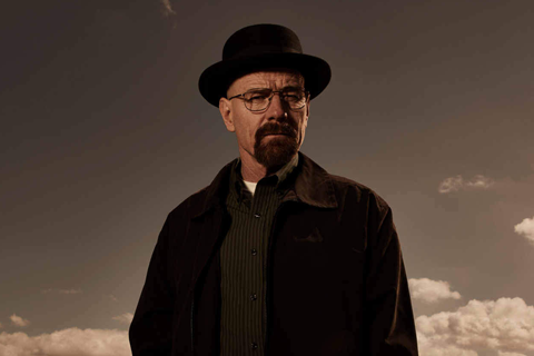 Archivo:Wikia-Visualization-Main,esbreakingbad.png