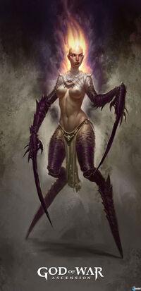 God of War Empusa.jpg
