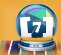 Miniatura de la versión de 16:49 30 nov 2014