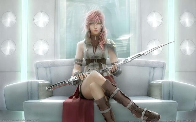 Archivo:Final Fantasy.jpg