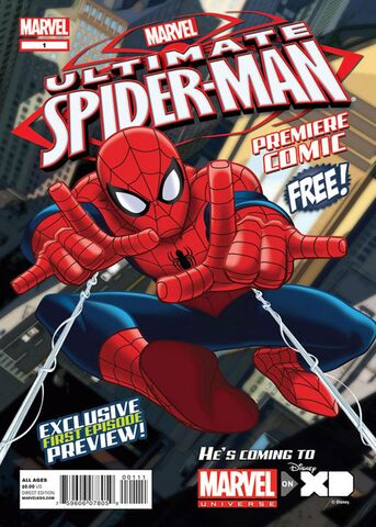Archivo:Ultimate Spider-Man.jpg