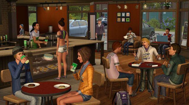 Archivo:Sims 3.jpg