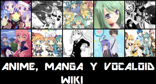 Archivo:Wikia-Visualization-Main,esanimemangayvocaloid.png