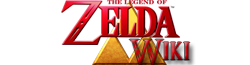Archivo:The Lgend of Zelda Wiki.png