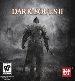 Archivo:Dark Souls II Box Art.jpg