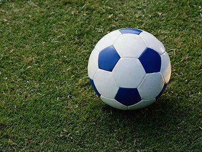 Archivo:Deportes.png