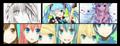 Miniatura de la versión de 14:33 9 sep 2013