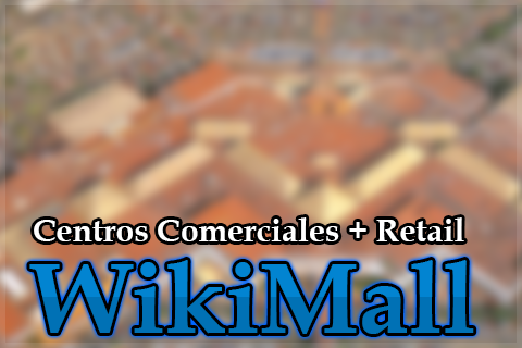 Archivo:Wikia-Visualization-Main,esmall.png