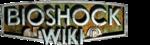 Bioshock.png