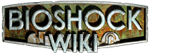 Archivo:Bioshock.png