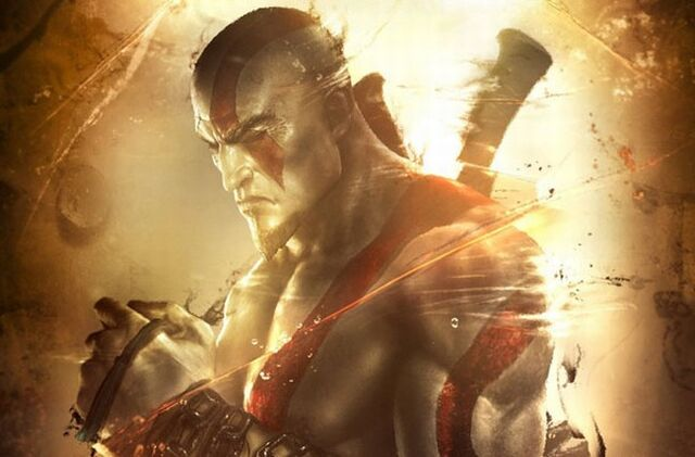 Archivo:God of War Ascension.jpg