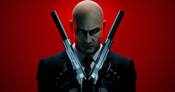 Archivo:Hitman Absolution.jpg