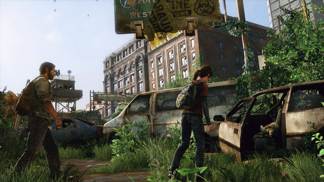 Archivo:Last of Us 2.jpg