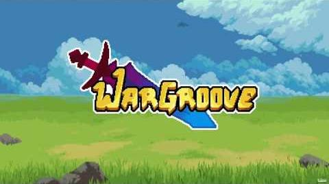 Wargroove gameplay and interview at the PC Gaming Show 2017