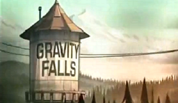 Archivo:Wikia-Visualization-Main,esgravityfalls.png