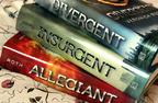 Wiki Divergente