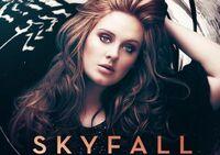 Adele Skyfall.jpg
