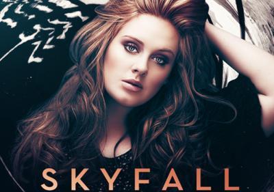 Archivo:Adele Skyfall.jpg