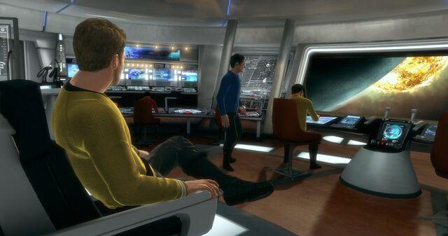 Archivo:Star Trek The Game.jpg