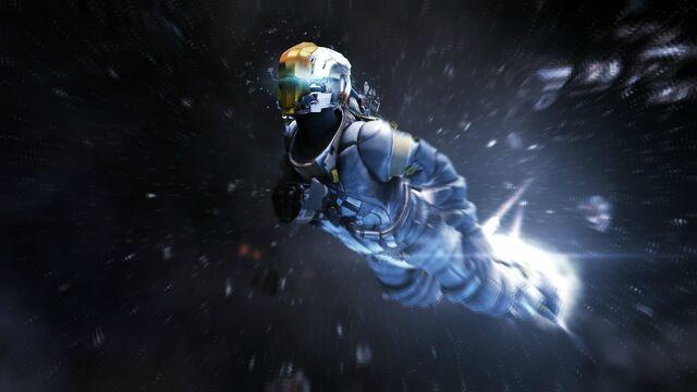 Archivo:Dead Space 3 otro.jpg