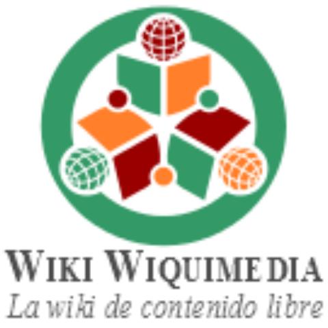 Archivo:Wikia-Visualization-Main,eswiquimedia.png