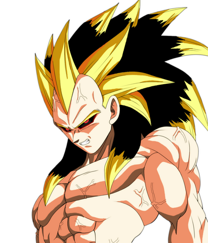 Archivo:Wikia-Visualization-Add-6,dragonballfanon13.png