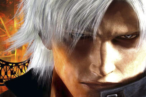 Archivo:Wikia-Visualization-Main,esdevilmaycry.png